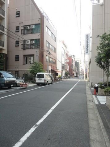Lemuria浅草(レムリア浅草) 建物画像8