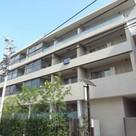 代官山BLESS(代官山ブレス) 建物画像8