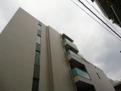 ハイム・マグノリア 建物画像8