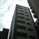 リベア東神田 建物画像8