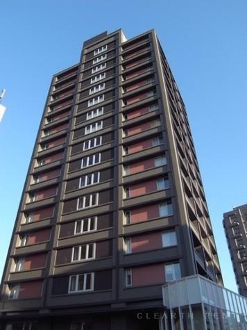 富ヶ谷スプリングス 建物画像8