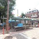 フェニックス渋谷本町 建物画像8