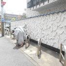 秀和恵比寿レジデンス 建物画像8