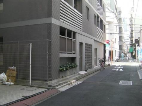 ロアール神田 建物画像8