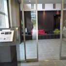 キャナルスクウェア豊洲 建物画像8