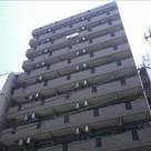 ステージファースト神田 建物画像8