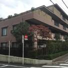朝日エンブレム八雲台 建物画像8