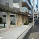パークリュクス本郷 建物画像8