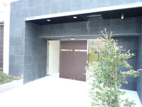 セジョリ御茶ノ水Ⅱ 建物画像8
