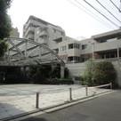 リエトコート四谷 建物画像8