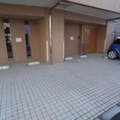 GALICIA RESIDENCE HIROO(ガリシアレジデンス広尾) 建物画像8
