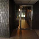 レジディア市谷薬王寺 建物画像8
