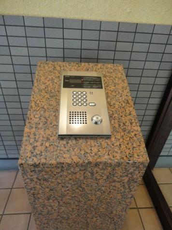 ベスト御茶ノ水Ⅱ 建物画像8