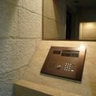 トーシンフェニックス日本橋蛎殻町弐番館 建物画像8
