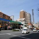 パークウェル曙橋駅前 建物画像8