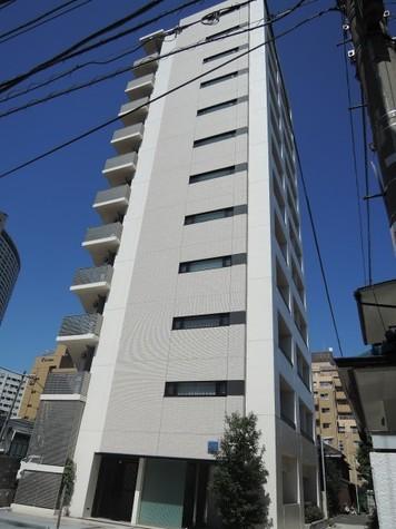 品川イースト 建物画像8