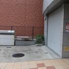 アヴリル横濱(アブリル横濱) 建物画像8