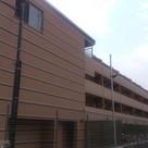 スカイコート東京ベイ東雲壱番館 建物画像8