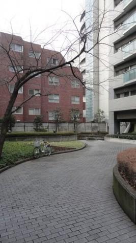 麹町 4分マンション 建物画像8
