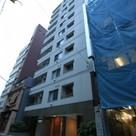 ベレール日本橋兜町 建物画像8