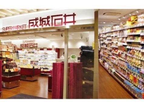パレステュディオ芝浦TokyoBay(東京ベイ) 建物画像8