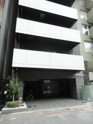 セジョリ上野 建物画像8