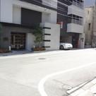 メインステージ両国駅前 建物画像8