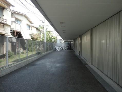 四谷アパートメント 建物画像8