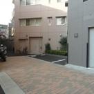グランベル西早稲田プレシャス 建物画像8