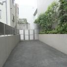 クオリア新宿余丁町 建物画像8