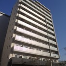 プレール・ドゥーク有明 建物画像8