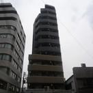 シンシア本郷三丁目 建物画像8