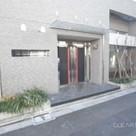 レジディア西新宿Ⅱ 建物画像8