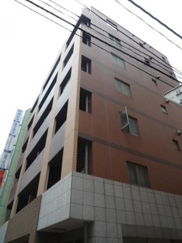 スカイコート神田壱番館 建物画像8