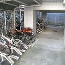 プラウドフラット目黒行人坂 建物画像8