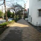 東建小石川マンション 建物画像8