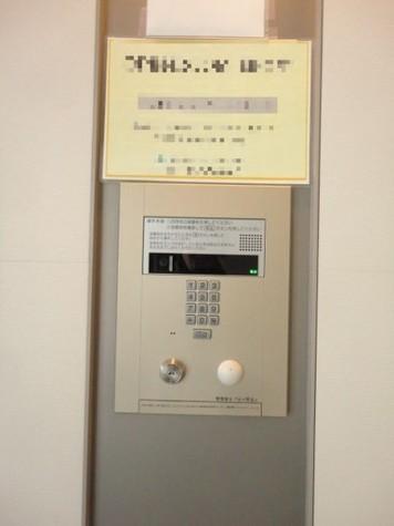 コンフォリア浅草橋 建物画像8
