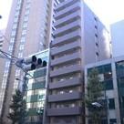 ミリオンプラザ御茶ノ水 建物画像8