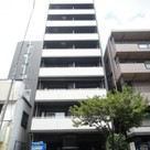ザ・グランデレガーロ浅草 建物画像8