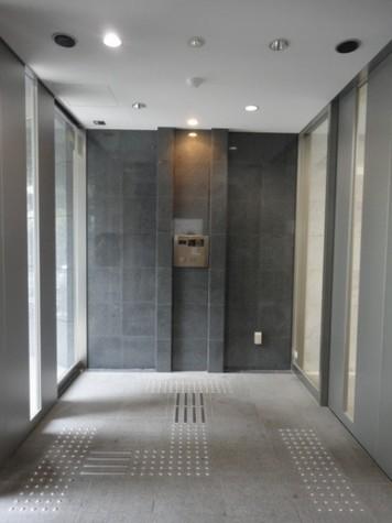 レジディア文京音羽Ⅱ 建物画像8