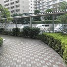 ラフィネ大崎 建物画像8