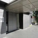 パークキューブ神田 建物画像8
