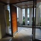 メゾン・ド・ヴィレ市ヶ谷 建物画像8