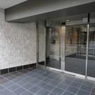 本郷エーワン東大前 建物画像8