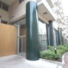アゼリアテラス新宿 建物画像8