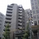 ルミネ本郷・赤門前 建物画像8