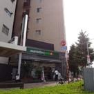 シンシア護国寺ステーションプラザ 建物画像8