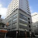 パークハビオ京橋 建物画像8
