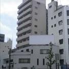 トーカンキャステール本郷 建物画像8