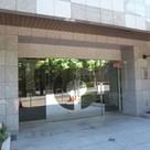 パレステュディオ南青山 建物画像9